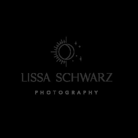 Lissa Schwarz Photography